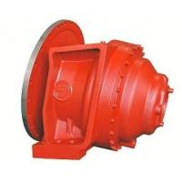 Wholesale Gearboxes for trucks mixers from china suppliers
