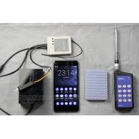 Wholesale Portable Poker Analyzer With Black Box Camera / Gambling Cheating Devices from china suppliers