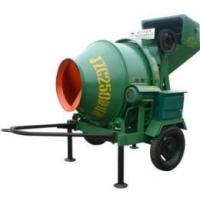 Wholesale JZC250 Concrete Mixer from china suppliers