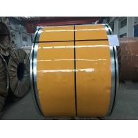 China High quality ASTM A240 201 304 310S 316L 321 430 Stainless steel coil and strip on sale