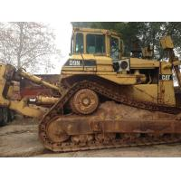 Wholesale D9N Used CATERPILLAR Bulldozer for sale Made in USA from china suppliers