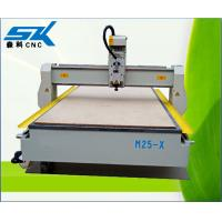 Wholesale vacuum table ,DSP control woodworking machine router manufacturer directly from china suppliers