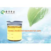 Wholesale 3 - Isocyanatopropyltriethoxysilane Clolorless / Yellowish Clear Liquid For Adhesion Promoters from china suppliers