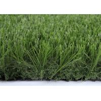 40mm Lead Free Landscaping Artificial Grass For Garden Artificial Grass For Kids