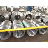 Wholesale a182 f60 pipe tube from china suppliers