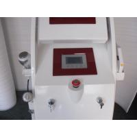 Wholesale Elight+RF +Cavitation+IPL Beauty Equipment 2000W IPL Hair Removal Machine from china suppliers