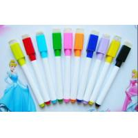 Wholesale Whiteboard magnetic Marker from china suppliers
