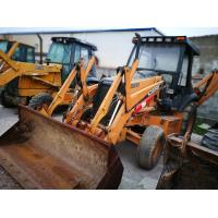 China High quality cheap sale used Case 580m backhoe loader  for sale on sale