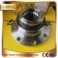 Wholesale Output Flange Assy 29050021541 For SDLG Loader 936 Wheel Loader from china suppliers