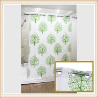 Curtain For Window Quality Curtain For Window For Sale