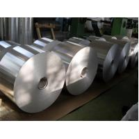 Wholesale Alloy 1070 1060  Aluminium Strip Ceiling For Transformer , 20-200mm Width from china suppliers