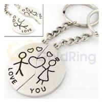 Wholesale Key chain GRKC6215 from china suppliers