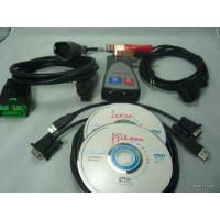 Wholesale Alldata Version 10.40 and Mitchell V2010 of ford diagnostic tool estimator from china suppliers