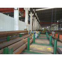 Wholesale ASME SA210 Low Carbon Steel Boiler Tubes / Seamless Boilerpipe Cold Drawn from china suppliers