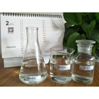 Wholesale Transparant Liquid Sodium Methylate Medicine NaOCH3 CAS 124-41-4 from china suppliers