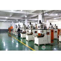 Wholesale Automatic Three Phase Electric Motor Coil Winding Machine Motor Stator Assembly from china suppliers