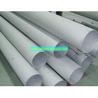 Wholesale 1.4547 pipe tube from china suppliers