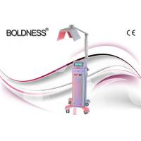Wholesale 650nm 5mw Diode Laser Hair Regrowth Machines , Hair Growth Laser Machine from china suppliers