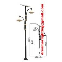 Wholesale solar photovoltaic, photovoltaic,photovoltaic solar, solar street lighting, solar lamps from china suppliers