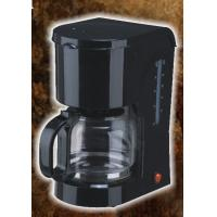 Wholesale Coffee Maker from china suppliers