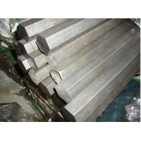Wholesale Customized 201, 202 Stainless Steel Hex Bar, Hexagon Bar Stock For Construction from china suppliers