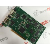 Wholesale Fully furnished ST-DN3-PCI-2 INTERFACE CARD DEVICE NET 2 CHANNEL from china suppliers