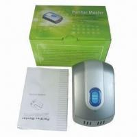 Wholesale Power saver for home use, with air purifier and 19kW single phase from china suppliers