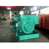 KTA50-GS8 Industrial Power Generators 1500KVA Cummins Power for sale