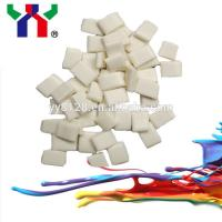 China Hot Sale Hot Melt Adhesive for Book Bonding for sale