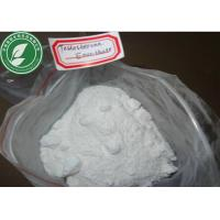 Wholesale 99% Purity Testosterone Anabolic Steroid Testosterone Enanthate For Bodybuilding from china suppliers