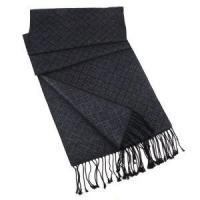 Wholesale Men Scarf (LC-C204) from china suppliers