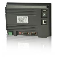Buy cheap IP65 Siemens Industrial HMI PLC High Resolution ARM9 Processor Intelegent Home Use from Wholesalers