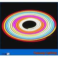 led neon flex installation manual pdf