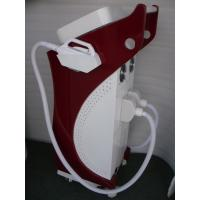 Wholesale Two System Elight(IPL+RF )+ IPL 2 in 1  from china suppliers