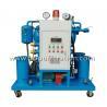 single stage vacuum transformer oil filtration machine,switchgear oil purifier,transformer oil treatment air absobtion for sale
