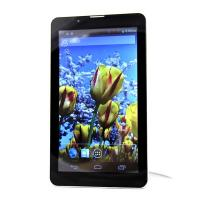 Wholesale 1.0 Ghz-Dual Core Touchpad Tablet PC 512MB DDR , Google Android 4.0 from china suppliers