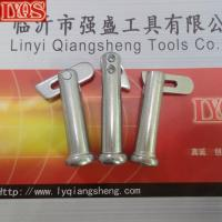Wholesale Steel Lock Pins Flip Lock Replacement Pins from china suppliers