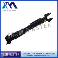 Wholesale Rear Air Suspension Shock Absorber For Mercedes W251 With ADS OE 2513202931 from china suppliers