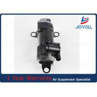 Quality Airmatic shock Compressor Pump for Mercedes-Benz W251 R Class A2513202704 for sale