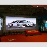 Wholesale Waterproof Led Advertising Displays  from china suppliers