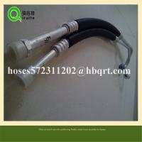 Wholesale R134a R404a Rubber Hoses Assembly Air Conditioning Part Auto AC Rubber Hoses Assembly from china suppliers