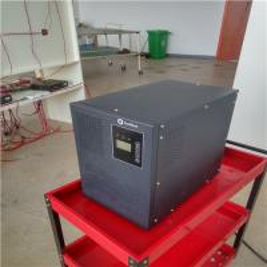 China 48V 1KW  Home Backup Genertaor Solar Battery Panel Charger Controller Pure Sine Wave Inverter on sale
