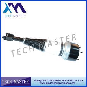 Wholesale 12KG XJ XJ6 XJR XJ8 Suspension Strut OE C2C41346 6 months Warranty from china suppliers
