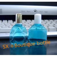 Buy cheap 5MLPet Injection Eye Drops Container 5ML Pet Bottle Dropper, 5ML Plastic Eye Drops Bottle With Screw Cap from wholesalers