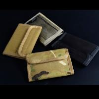 Wholesale Credit Card Tactical Protective Gear Advanced Tactical Wallets For Men from china suppliers