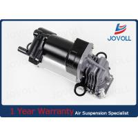 Wholesale Mercedes Benz Air Ride Suspension Compressor W/X164 GL320 GL350 ML450 A1643201204 from china suppliers