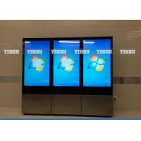 Wholesale Self Serving Kiosk SZBP-15A Fashion Payment kiosk self service terminal for Indoor from china suppliers