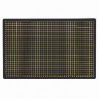Wholesale Self-healing Cutting Mat with Non-slip Safe Working Surface from china suppliers