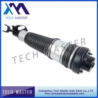 Wholesale Front Left Air Suspension Springs Shock Absorber Air Strut for Audi A6 C6 4F0616039AA from china suppliers
