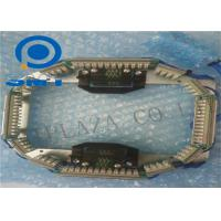 Buy cheap Panasonic NPM surface mount machine N610067531AB LED light unit from wholesalers